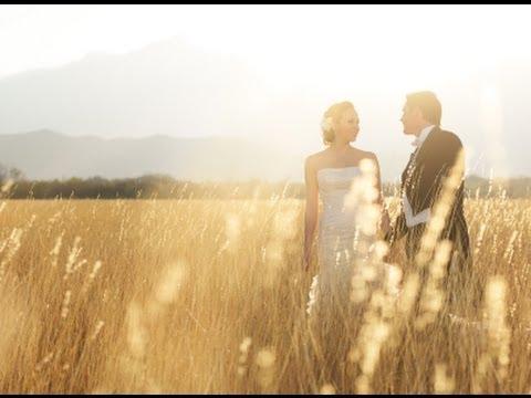 Make You Feel My Love - Popular Wedding Song On Piano