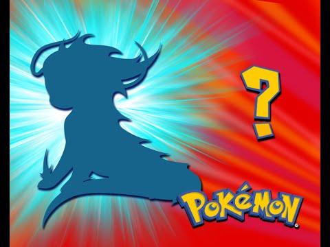Pokemon the First Movie - Who's that Pokemon Mistake!