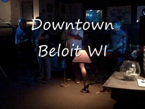 Live Music - Downtown Beloit WI - Suds OHanahans
