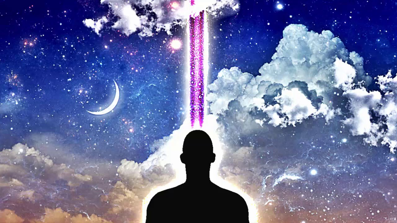 Cosmic Energy Manipulation – Free Cosmic Energy Profile - Real