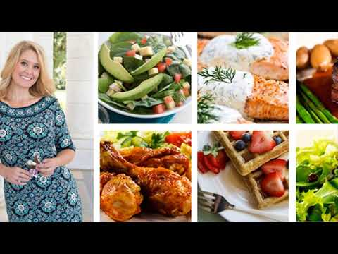 Type Of Food To Take And Drink In Atkins Diet Plan - Healthy Food And Drinks
