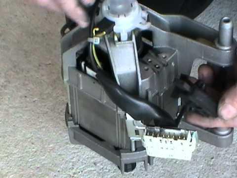 beko washing machine motor wiring diagram    beko       washing       machine    carbon brush inspection on the    motor        beko       washing       machine    carbon brush inspection on the    motor