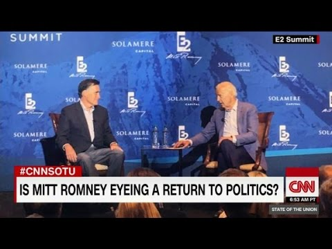 The Romneys