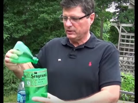 facebook Mosquito Trap: Does it work?