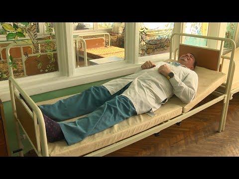 15 функціональних ліжок тепер є у Коломийській дитячій лікарні