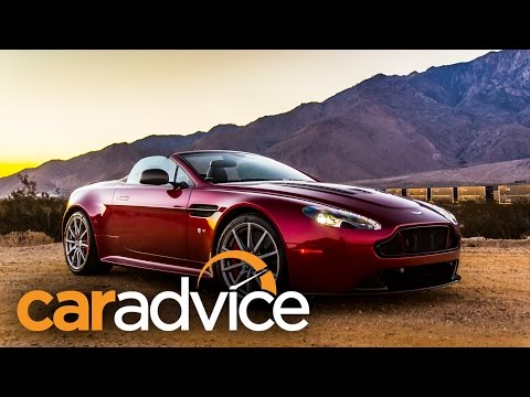 aston-martin-v12-vantage-s-roadster-review-:-palm-springs,-usa