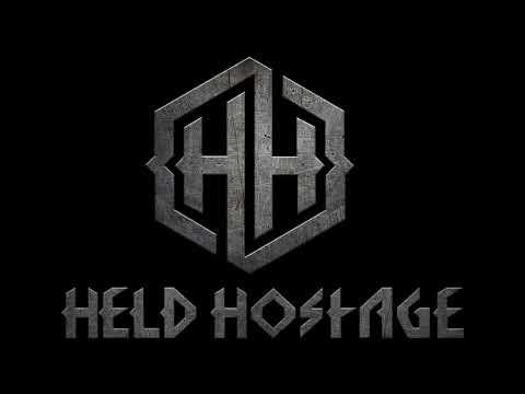 DJ REM Inteviews - Held Hostage