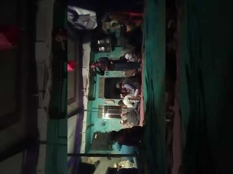 Murari Lal doi