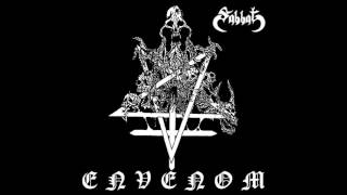Watch Sabbat Reek Of Cremation video