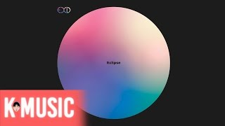 Video [FULL ALBUM] EXID - 'ECLIPSE' The 3rd Mini Album download MP3, 3GP, MP4, WEBM, AVI, FLV Mei 2018