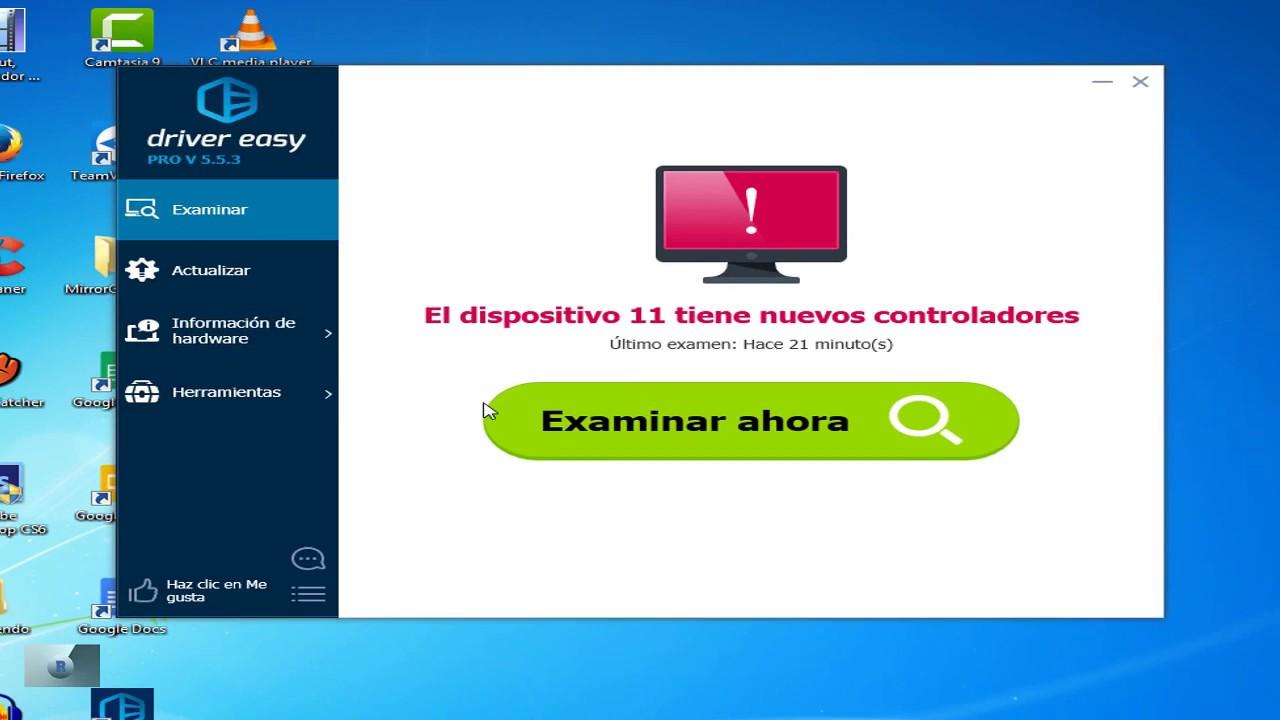 download easy driver pro registration key