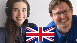 Обучение в Великобритании и Ирландии - стоимость, поступление, работа по окончании