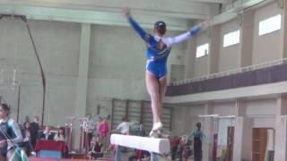 чемпіонат Київ 26 02 16
