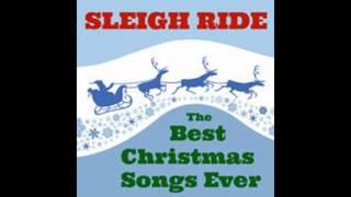 PHD - Sleigh Ride