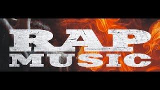 Фильм - Фестиваль Rap Music 2000
