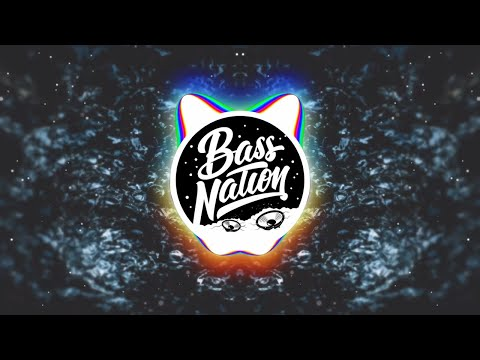 REALM - No Sweat
