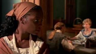 ANGÉLIQUE - THE FILM - PART 1 OF 3