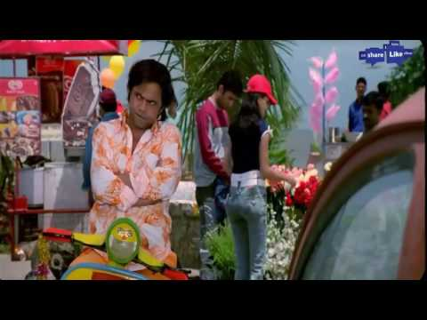 Comedy scene from God tussi great ho| salman Khan comedy
