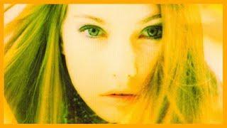 Ayumi Hamasaki - Duty (Love Mix)
