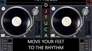 Baixar - Hit House Move Your Feet To The Rhythm Of The Beat Hd Grátis