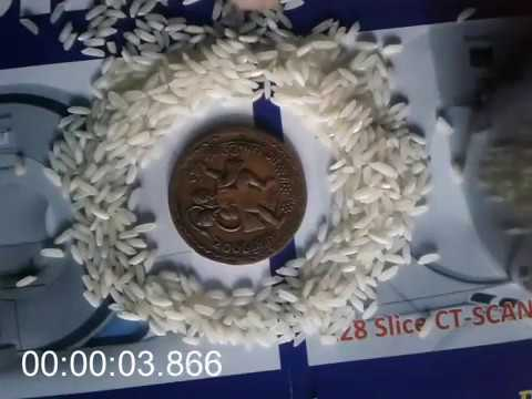 the-coin-with-magic-powers-||-rice-puller-coin-test-||-hanuman-ramsita-durbar-coin