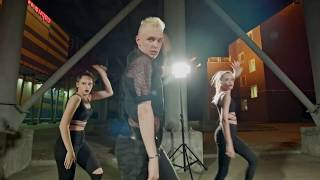 VOGUE DANCE LSDXOXO F Ck Me Danil VooDoo Presents