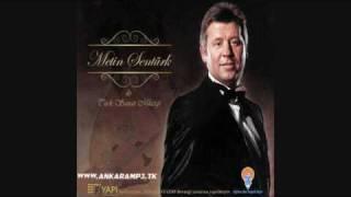 Metin Senturk - Madam Despina , Yine Mi Cicek YENI! 2010