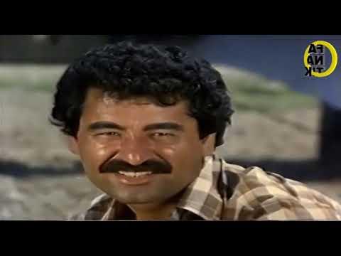 Million Jamoasidan ketishiga nima sabab bo'ldi? Oqni qora demayman. Kulganimga ishonmang! #Million