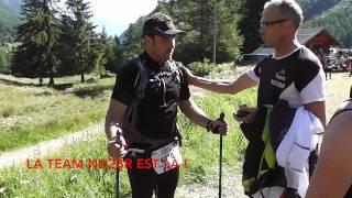 80km du Mont-Blanc 2015 - Seb Pirlot