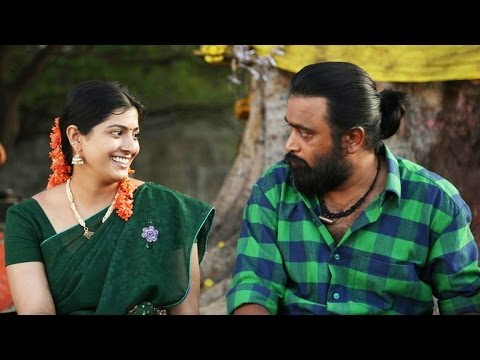 Hd songs | tubetamil. Com part 8.