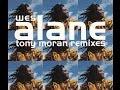 Wes - Alane (tony Moran Main Pass Mix) video