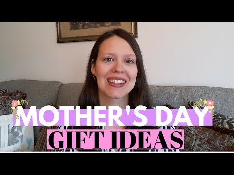 5-mother's-day-gift-ideas!-|-watch-giveaway