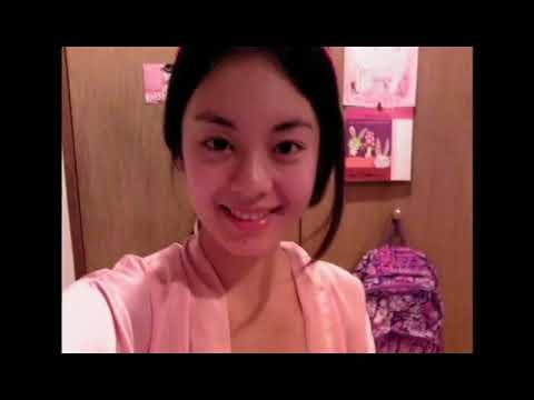 Japanese actress,Saaya Suzuki,killed by stalker - YouTube