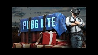 Download 👣 Пострелушкин Раскривушкин. PUBG LITE / PlayerUnknown's Battlegrounds 👣 Mp3 and Videos
