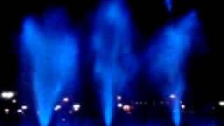 Фонтаны  Баку.3gp(, 2010-04-02T15:46:37.000Z)