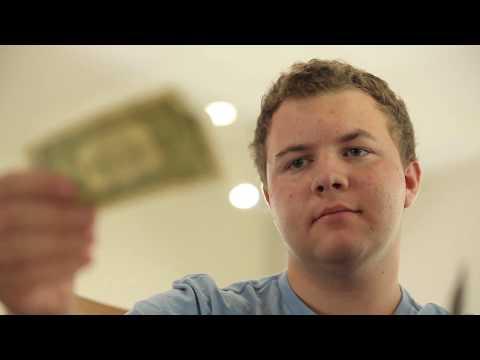 Student Loans - Short Film