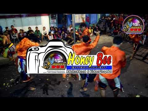 Tembang TRESNO ROGO SAMBOYO PUTRO,Live New PUTRO JOYO Feat.ROGO SAMBOYO PUTRO