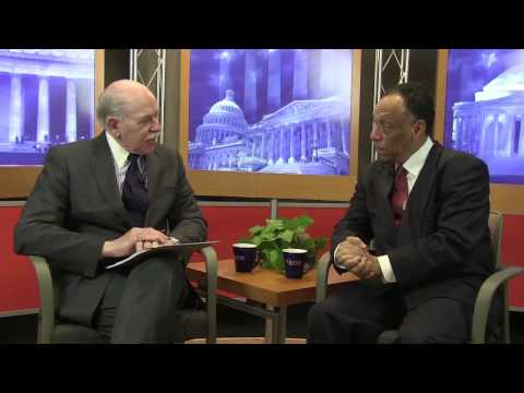 American Businessman Talks About Investment  In Equatorial Guinea
