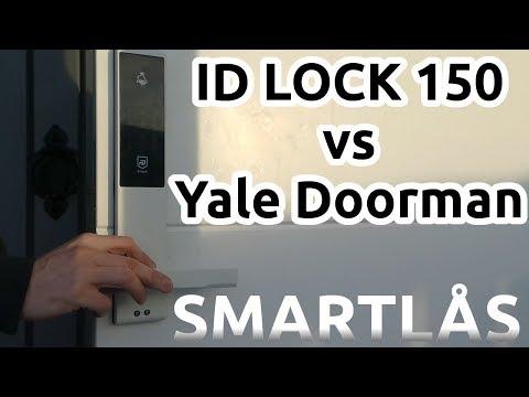 id lock 150