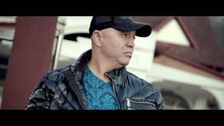 Nicolae Guta - As rupe tot de pe mine (Originala 2019)