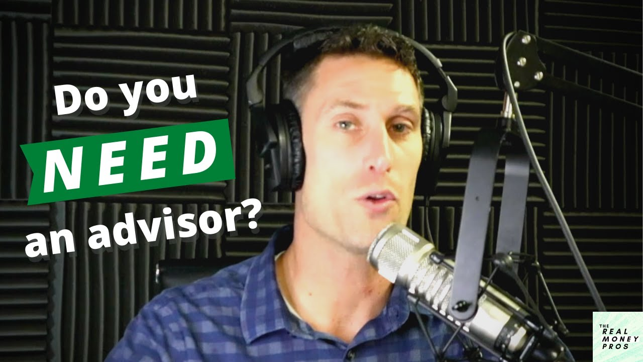 The Value of Solid Financial Advice [EP. 81]