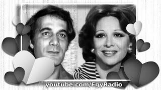 المسلسل الإذاعي ״كفر نعمت״ ׀ فاتن حمامة – محمود ياسين ׀ الحلقة 10 من 30