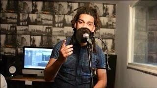 Omar Filki : Datni sekra - Cheb khaled