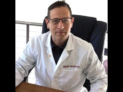 Episode 101: A Graduate of Harvard Medical School Now Has a Cannabis Practice