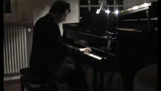 Beethoven Sonate F-Dur Op. 10 Nr. 2
