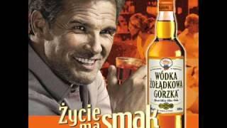 Kultura Obszczymura - Żołądkowa.wmv