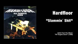 Hardfloor  Slammin Shit @ www.OfficialVideos.Net