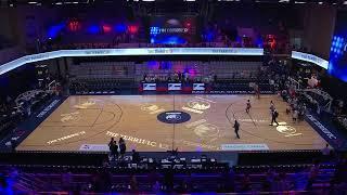 San Miguel Beermen vs Liaoning Flying Leopards - LIVE | Semi Final 2 | THE TERRIFIC 12 2019