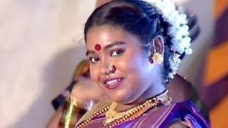Mai To Jaybhimwali Hu - Jago Jaibhim Walo, Marathi Song 6