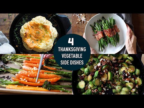 the-most-amazing-thanksgiving-vegetable-side-dishes